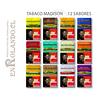 Tabaco Madison Natural ($5.490 x Mayor)