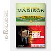 Tabaco Madison Vainilla ($5.490 x Mayor)
