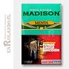 Tabaco Madison Menta ($5.490 x Mayor)