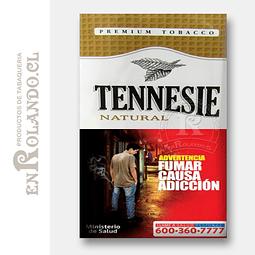 Tabaco Tennesie Natural ($5.490 x Mayor)