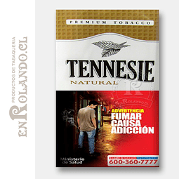 Tabaco Tennesie Natural ($5.490 x Mayor)