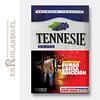 Tabaco Tennesie Uva ($5.490 x Mayor)