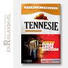 Tabaco Tennesie Caramelo ($5.490 x Mayor)
