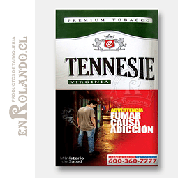 Tabaco Tennesie Virginia ($5.490 x Mayor)