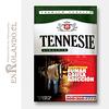 Tabaco Tennesie Virginia ($5.490 x Mayor)