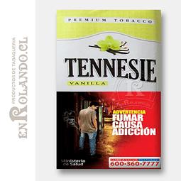 Tabaco Tennesie Vainilla ($5.490 x Mayor)