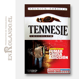 Tabaco Tennesie Chocolate ($5.490 x Mayor)