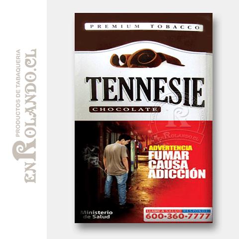 Tabaco Tennesie Chocolate ($5.490 x Mayor)