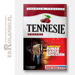 Tabaco Tennesie Cherry ($5.490 x Mayor)