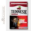 Tabaco Tennesie Cherry ($5.490 x Mayor)