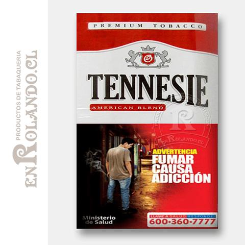 Tabaco Tennesie American Blend ($5.490 x Mayor)