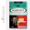 Tabaco Harvest Menta  ($6.700 x Mayor)