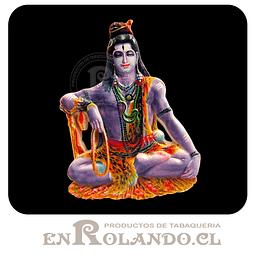 Imán Shiva ($1.490 x Mayor)
