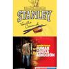 Tabaco Stanley Vainilla Caramelo ($6.490 x Mayor)