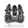Difusor Tres Ganeshas ($4.990 x Mayor)