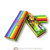 Boquillas (Tips) Bob Marley - Display ($5.990 x Mayor)