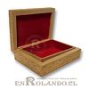 Caja Diseño Hindú #448 ($3.990 x Mayor)