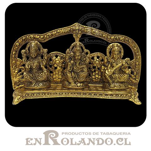 Figura 3 Dioses Hindúes ($19.990 x Mayor)