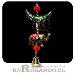 Colgante Hindú #426 ($990 x Mayor)