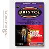 Tabaco Virginia Bristol Uva 45 Grm. ($4.490 x Mayor)