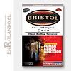 Tabaco Virginia Bristol Coco ($4.490 x Mayor)