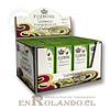 "Esencia Aromática Essential ""Manzana"" ($790 x Mayor)"
