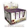 """Esencia Aromática Essential """"Vainilla"""" ($790 x Mayor)"""