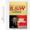 Tabaco R&W Clasic ($5.490 x Mayor)