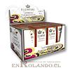 "Esencia Aromática Essential ""Sándalo"" ($790 x Mayor)"