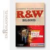 Tabaco R&W Blond ($5.490 x Mayor)