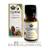 "Esencia Aromática Essential ""Osmanthus"" ($790 x Mayor)"