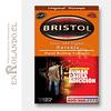 Tabaco Virginia Bristol Naranja ($4.490 x Mayor)