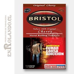 Tabaco Virginia Bristol Cherry ($4.490 x Mayor)
