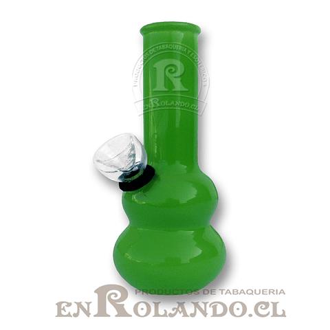Mini Bong Diseños #5112 ($3.990 x Mayor)
