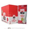 Filtros Redfield Slim Easy Stick - Bolsa ($850 x Mayor)