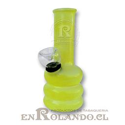 Mini Bong Diseños #5114 ($3.990 x Mayor)
