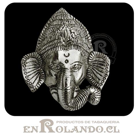 Rostro Ganesha para Colgar #419 ($4.990 x Mayor)