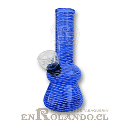 Mini Bong Diseños #5111 ($3.990 x Mayor)