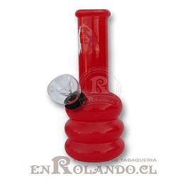 Mini Bong Diseños #5116 ($3.990 x Mayor)