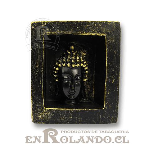 Porta Vela Buda #7577-55A ($4.990 x Mayor)