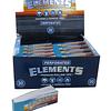 Boquillas (Tips) de Cartón Elements - Display