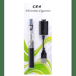 Cigarro Electrónico Con Esencia CE4 ($3.000 x Mayor)