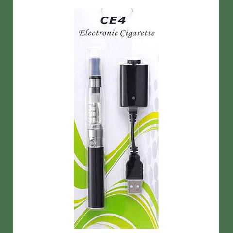 Cigarro Electrónico CE4 ($2.200 x Mayor)