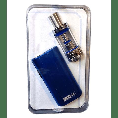 Cigarro Electrónico Lite 40 ($11.900 x Mayor)