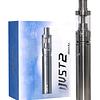 Cigarro Electrónico iJust 2 de Eleaf ($14.990 x Mayor)