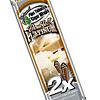 Blunt Wrap Platinum French Vainilla ($500 x Mayor)