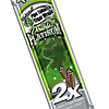 Blunt Wrap Platinum Kush ($500 x Mayor)