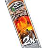 Blunt Wrap Platinum Peach ($500 x Mayor)