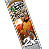 Blunt Wrap Platinum XO Cognac ($500 x Mayor)