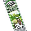 Blunt Wrap Platinum Apple Martini ($500 x Mayor)